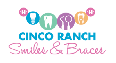 Cinco Ranch Smile and Braces in Katy, TX 77494 Dentists