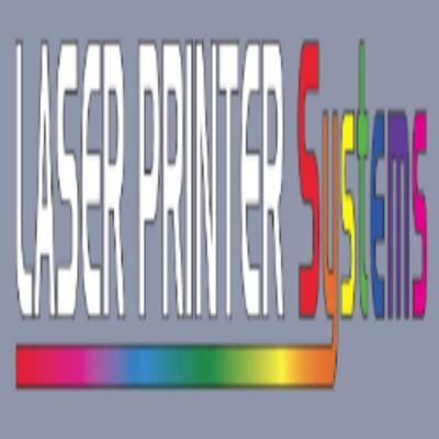 Laser Printer Systems in Ocala, FL 34480 Printers Services
