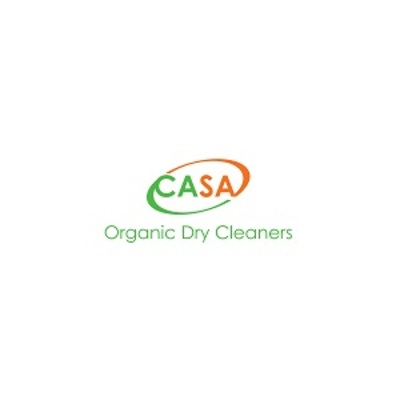 Casa Organic Dry Cleaners in Chelsea - New York, NY 10011 Dry Cleaning & Laundry