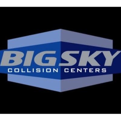 Big Sky Collision Centers in Rita Ranch - Tucson, AZ 85747 Auto Body Repair