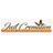 Just Cremation – Cremation Society in Blairsville, GA 30512 Funeral Services Crematories & Cemeteries
