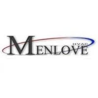Menlove HVAC in Bountiful, UT 84010 Heating & Air Conditioning Contractors