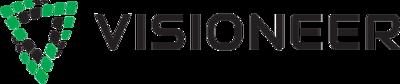 Visioneer in Charles Village - Baltimore, MD 21202 Internet - Website Design & Development