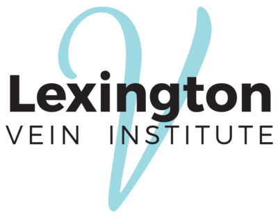 Lexington Vein Institute in Lexington, KY 40503 Physicians & Surgeon Anti Aging Medicine