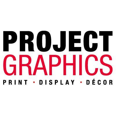 Project Graphics in Woodbury, CT Advertising Custom Banners & Signs