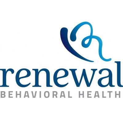 Renewal Behavioral Health in Mid City - Los Angeles, CA Mental Health Clinics