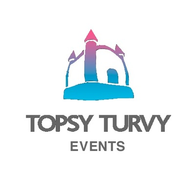 Topsy Turvy Bouncers in Auburn, WA 98002 Party & Event Equipment & Supplies