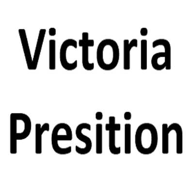 Victoria Presition in Hamilton Heights - New York, NY 10027 Computer Services