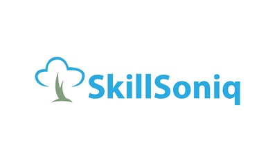 SkillSoniq in The Waterfront - Jersey City, NJ Employment Agencies