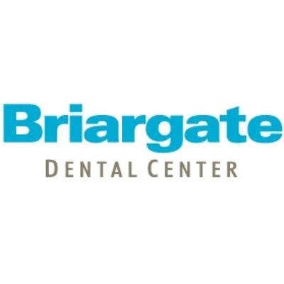 Briargate Dental Center in Briargate - Colorado Springs, CO 80920 Dentists