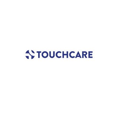 TouchCare in Gramercy - New York, NY 10016 Health Care Plans