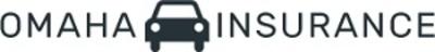 Best Omaha Car Insurance in Omaha, NE 68102 Insurance Brokers