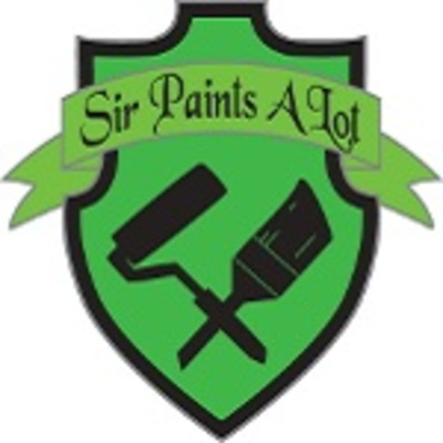 Sir Paints A Lot in Springfield, OR Painting Contractors