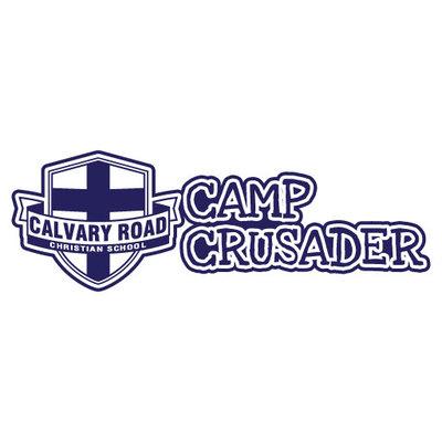 CRCS Camp Crusader | Summer Camp in Alexandria, VA 22310 Campgrounds