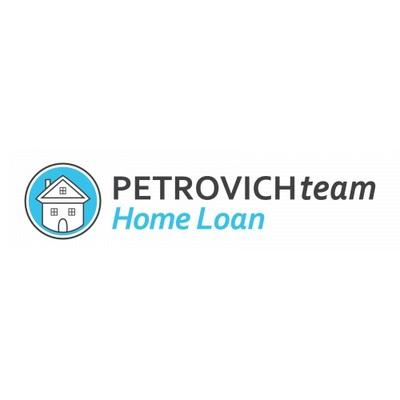 Petrovich Team Home Loan in Omaha, NE 68138 Mortgage Brokers