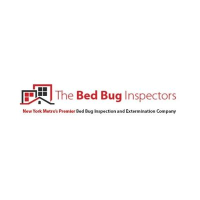 The Bed Bug Inspectors in New York, NY 10128 Exterminating and Pest Control Services