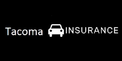 Best Tacoma Auto Insurance in Tacoma, WA 98402 Auto Insurance