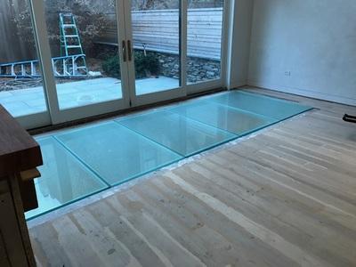 OKC GLASS in OKLAHOMA CITY, OK 73111 Building Materials, Glass