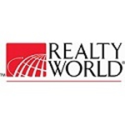 Realty World Franchise in Newport Beach, CA 92660 Real Estate