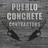 Pueblo Concrete Contractors in Pueblo, CO 80906 Concrete