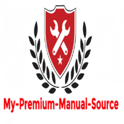 My premium Manual Source in New York, NY 14727 Auto & Truck Accessories