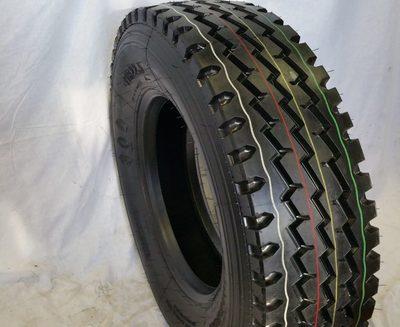 Best truck tires watertown in watertown, MA 02472 Automotive Tire Dealers