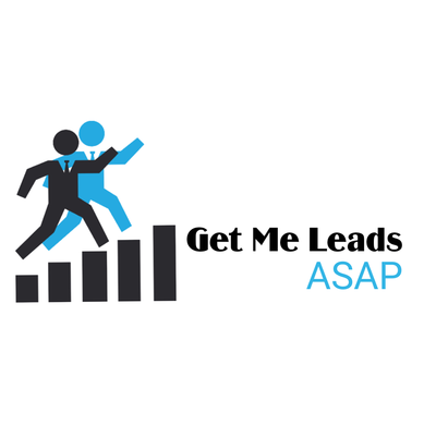 Get Me Leads Asap in Avenues West - Milwaukee, WI 53233 Internet Marketing Services