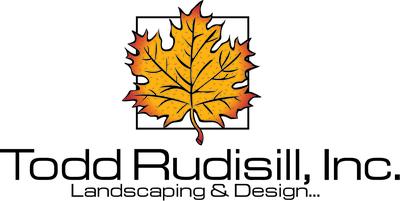 Todd Rudisill Inc. in Greenville, SC 29605 Landscape Design & Installation