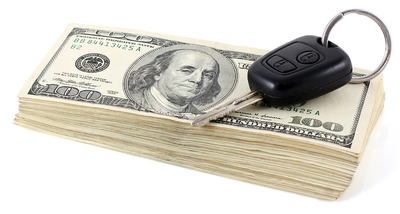 Get Auto Title Loans Cleveland OH in South Broadway - Cleveland, OH 44105 Financial Planning Consultants