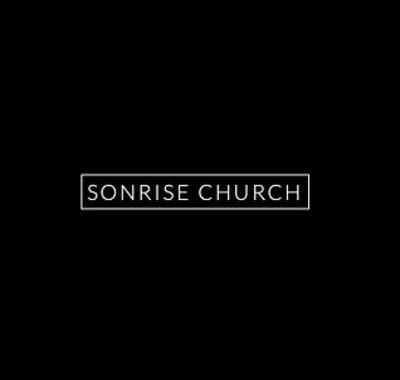 Sonrise Church in Palmdale, CA Book Dealers Religious