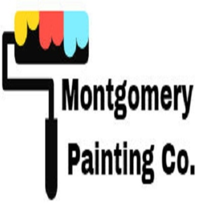 Montgomery Painting Company in Montgomery, AL Painting Contractors
