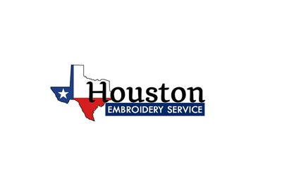 Houston Embroidery Service - Custom Patches & Embroidered Patches in Far North - Fort Worth, TX 76244 Embroidery Service