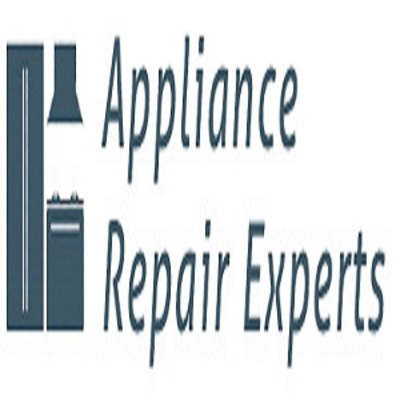 La Canada Flintridge Appliance Repair Experts in La Canada Flintridge, CA 91011 Appliance Refinishing