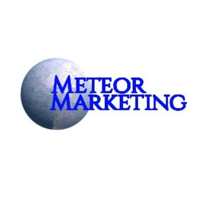 Meteor Marketing in Hayward, CA 94541 Internet Marketing Services