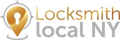 Locksmith Local NY in Bushwick - Brooklyn, NY 11237 Locks & Locksmiths