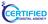 Certified Digital Agency in East Rockaway, NY 11518 Advertising Marketing Boards