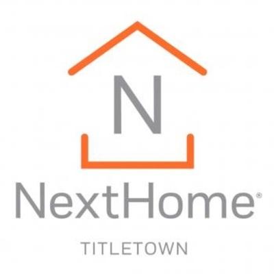 NextHome Titletown Real Estate in South Boston - Boston, MA Real Estate
