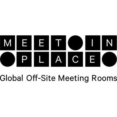 Meet in Place Midtown in Midtown - New York, NY 10017 Conference & Meeting Rooms