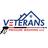 Veterans Pressure Washing LLC in Evans, GA 30809 Pressure Washing & Restoration