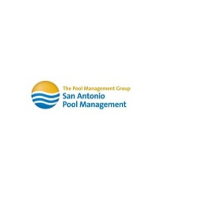 San Antonio Pool Management in San Antonio, TX 78216 Swimming Pools Management Services