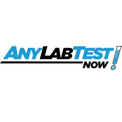 Any Lab Test Now in Rainbow Hills - San Antonio, TX 78227 Laboratories