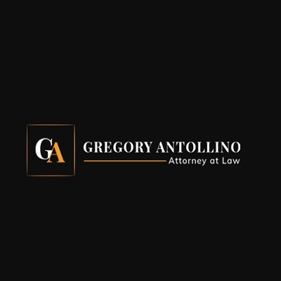 Gregory Antollino Attorney At Law in Chelsea - New York, NY 10001 Legal Services