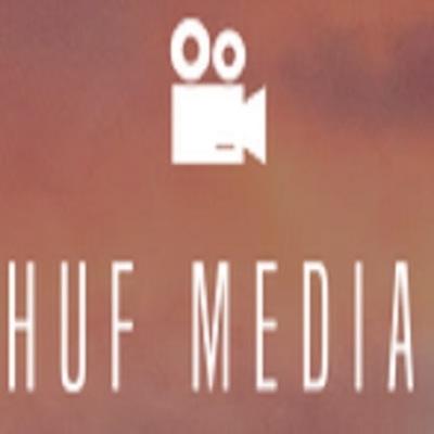 Huf Media in Homewood, AL Video Recording Photographers