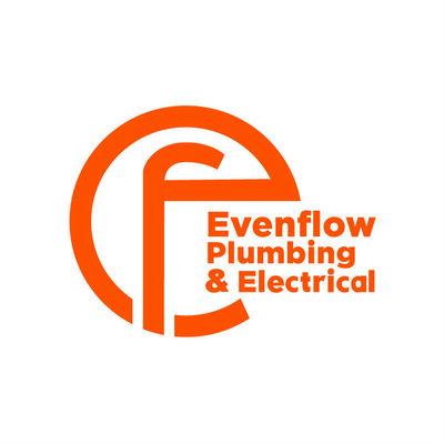 Evenflow Plumbing and Electrical in San Antonio, TX Plumbing Repair & Service