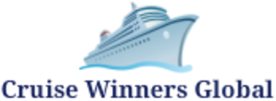 Cruise Club in Kissimmee, FL 34744 Cruise Agents