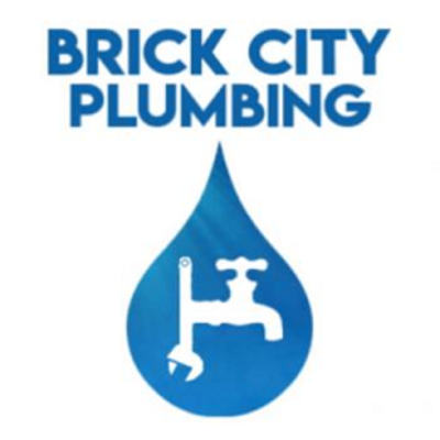 Brick City Plumbing in Ocala, FL 34480 Plumbers - Information & Referral Services