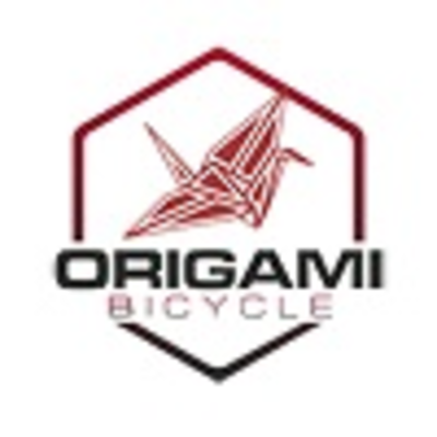 Origami Bicycle Company in Richmond, VA 23233 Bicycle Dealers