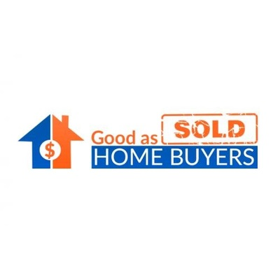 Good as Sold Home Buyers in Totem Lake - Kirkland, WA Real Estate