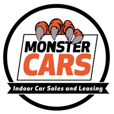 Monster Cars in Pompano Beach, FL 33069 Auto Dealers Used Cars