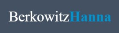 Berkowitz Hanna in Downtown - Stamford, CT 06905 Attorneys Personal Injury Law
